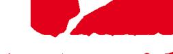 Neydorff Gebrauchtmaschinen-Markt • Anbieterkennzeichnung