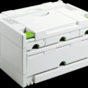 20101222104512_ptop_sys_sort_491522_z_01a_800x600.png: Sortainer Festool