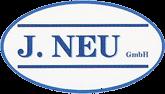 J. Neu GmbH