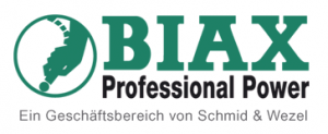 Schmid & Wezel GmbH & Co