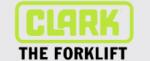 CLARK Europe GmbH