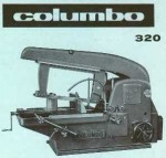 Columbo Saegen