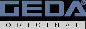 Geda Dechentreiter GmbH &Co KG