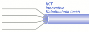 IKT Innovative Kabeltechnik GmbH