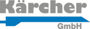 Kärcher GmbH