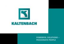 Kaltenbach GmbH + Co. KG