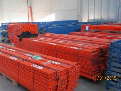 M100000449_P05.400x300-crop.JPG