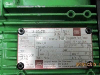 M100000517_P02.400x300-crop.JPG