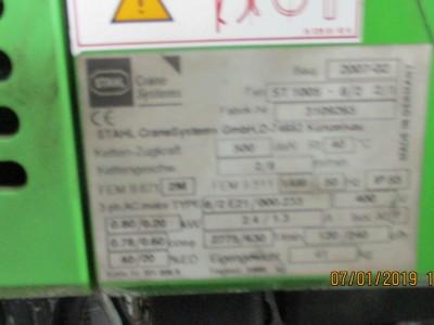M100000521_P02.400x300-crop.JPG