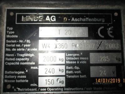 M100000537_P02.400x300-crop.JPG
