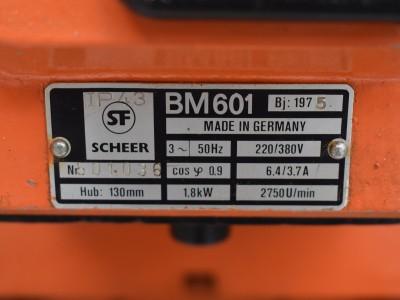 M100000694_P02.400x300-crop.JPG