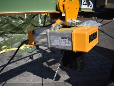 M100000795_P02.400x300-crop.JPG