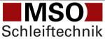 MSO Schleiftechnik GmbH