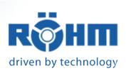 Röhm GmbH Sontheim