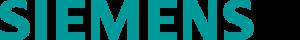 Siemens Aktiengesellschaft