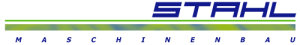 Stahl-Maschinenbau GmbH