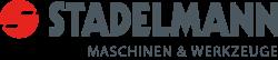Stadelmann Maschinen AG