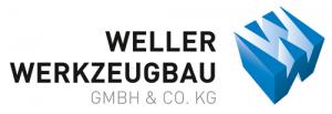 Werkzeugbau Weller GmbH & Co. KG
