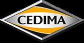 Cedima Diamantwerkzeuge GmbH