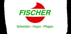 Fischer Maschinenbau GmbH & Co. KG