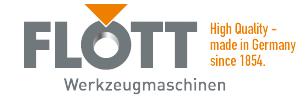 Arnz FLOTT GmbH
